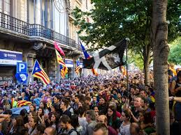 the catalan revolution uab institute for human rights blog