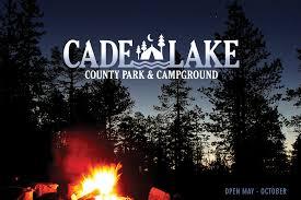 privacy policy cade cade lake campground u0026 county park st joseph county parks