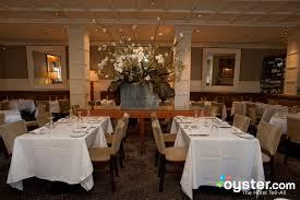 boston harbor hotel oyster com review u0026 photos