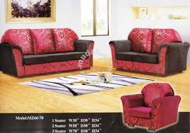 3 Seater 2 Seater Sofa Set 3 2 1 Seater Sofa Set Mz6670 9 11 Furniture U0026 Decoration For