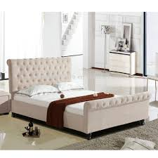 french style bed headboard french style bed headboard suppliers
