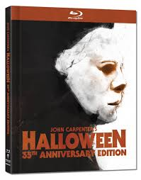 halloween express johnson city tn michael myers maze u2013 scare zone