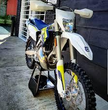 finance motocross bikes mega enduro deal scott u0027s motorcycles legana
