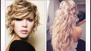 hairstyle for thin for party youtube