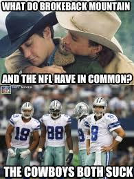 You Suck Memes - nfl memes on twitter cowboys suck http t co zw3k5lic