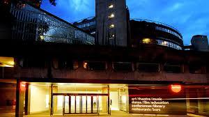 barbican art gallery art fund