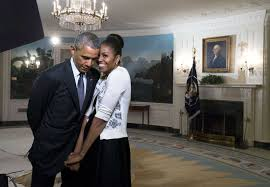 the obama years the sources of a president u0027s strength were always
