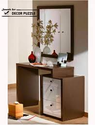 small bedroom table 373 best dressing table images on pinterest architecture