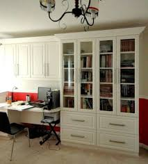 Office Bookcases With Doors Bookcases With Doors And Drawers Bookcase Ideas
