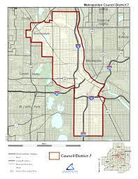 the metropolitan condo floor plan district 7 metropolitan council