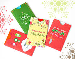 printable gift cards gift cards are now available 17th grill