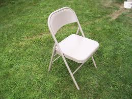 table and chair rentals table and chair rental michiana party rentals
