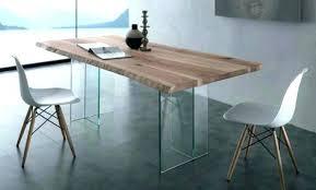 bureau avec treteau bureau avec treteau tracteau pin architecte h70 x l216 cm bureau