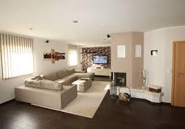 wohnzimmer gestaltung wohnzimmer mit kamin gestalten ruaway