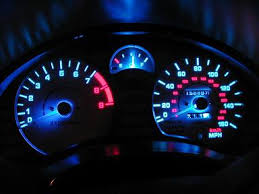 Colored Interior Car Lights Change Interior Car Lights 3000gt Stealth International