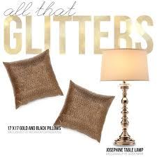 Sofa Mart Lakewood by Gatsby Inspired Interior Design Great Gatsby Design Tips