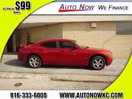 dodge charger 6000 dodge charger in missouri for sale used cars on buysellsearch