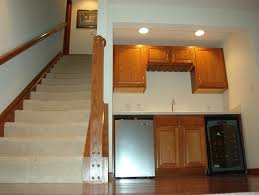 Basement Remodeling Ideas On A Budget Interior Design Cheap Basement Remodel Inspirational Home
