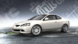 acura rsx need for speed wiki fandom powered by wikia