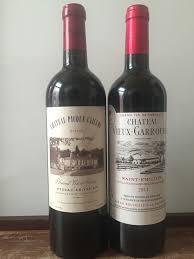 chateau blaignan medoc prices wine 3x 2011 château l argenteyre médoc cru bourgeois 3x 2012