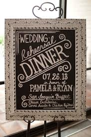 Rehearsal Dinner Decorations Best 25 Diy Rehearsal Dinner Ideas Ideas On Pinterest Rehearsal