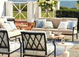 Outdoor Patio Furniture Sales Indoor Patio Furniture Cozy Indoor Porch Furniture Indoor Outdoor