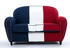 mini sofa for bedroom mini sofa for bedroom mini sofa for bedroom
