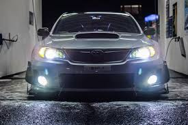 subaru impreza fog lights morimoto xb led fog lights subaru gr wrx winnipeg hid winnipeg hid