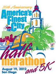 run for the hungry thanksgiving day 5k or 10k dogs welcome