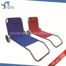 Beach Chair With Canopy Target Beach Chair With Wheels And Canopy Sadgururocks Com