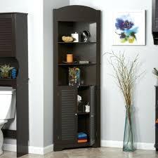 corner curio cabinets for sale corner curio cabinet black corner curio cabinet ideas black corner