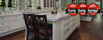 Kitchen Granite Design Granite Countertops Salt Lake City Utah Creative Granite U0026 Design