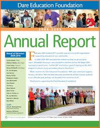 free annual report template non profit free annual report template non profit fieldstation co