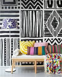 141 best print mixing images on pinterest fabric combinations