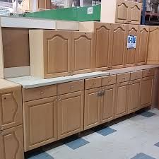 used kitchen cabinets kitchen cabinets morris habitat for humanity restore