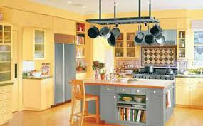 country kitchen paint ideas fascinating country kitchen color schemes great kitchen decorating