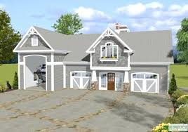 the house designers house plans carriage house plans house plans barn style barn style home plans