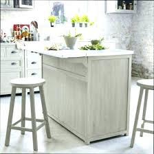 bloc cuisine castorama meuble sous evier but bloc evier cuisine module cuisine exterieur