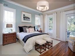 Ideen Neues Schlafzimmer Schlafzimmer Licht Ideen Wohnung Ideen