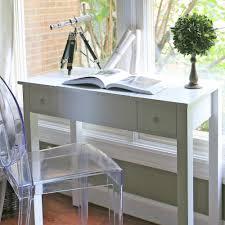martha stewart living craft space 36 in h 2 drawer craft