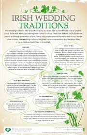 wedding wishes as gaeilge wedding traditions wedding traditions weddings and