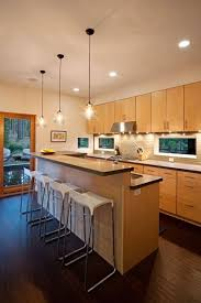 Dark Cabinets With Light Floors Dark Cabinets Dark Floors Dark Floor W Light Cabinets With Dark