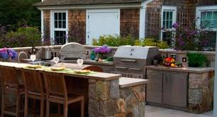 kitchen collection store locator kitchen collection sedona backyard customize apartment ideas as