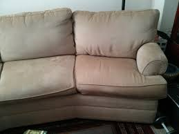 alan white sofa for sale new alan white furniture for sale decorating ideas gallery with alan