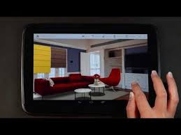 Free Home Design App For Iphone by Home Interior Design App Best Home Design Renovation Decor And