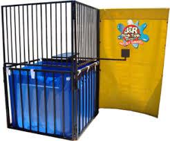 dunking booth rentals dunk tank rentals rent a dunk tank dunking booth