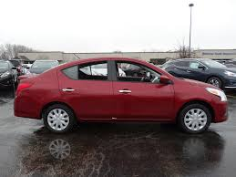 nissan versa key replacement new vehicles for sale mcgrath nissan