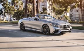 2017 mercedes benz s class coupe pictures photo gallery car
