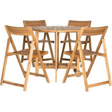 Country Outdoor Furniture by Cottage U0026 Country Patio Dining Sets You U0027ll Love Wayfair