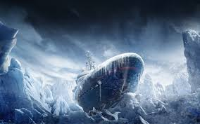 tom clancy u0027s rainbow six siege operation black ice this hd tom